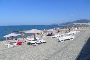 izvestiya-adler_beach_02