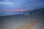 izvestiya-adler_beach_03