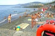 izvestiya-adler_beach_05