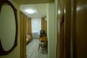СТАНДАРТ 1-местный 1-комнатный