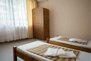 КОМФОРТ 2-местный 2-комнатный